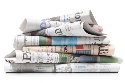headline-top-image